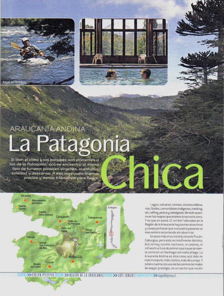 viajes la tercera reportaje patagonia chica (1)