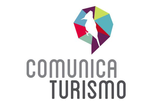 Comunica Turismo